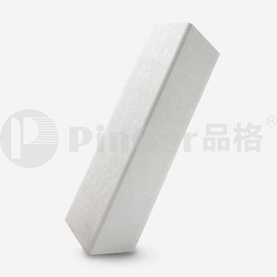 PVC Fire Retardant Corner Protector for walls