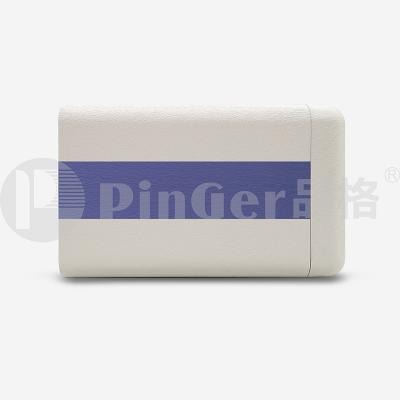 Hot Sale Hospital Pvc Wall Guard