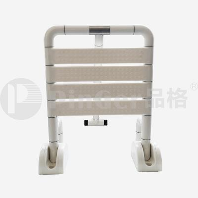nylon shower chair for elderly Bathroom