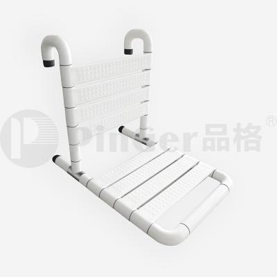 Nylon Shower Chair for bathrooms