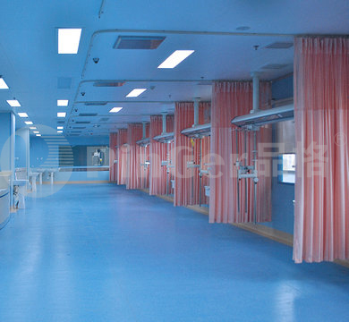 Medical Curtain
