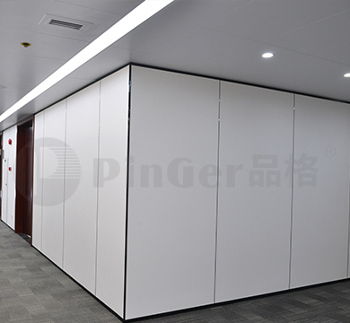 Rigid wall sheet covering